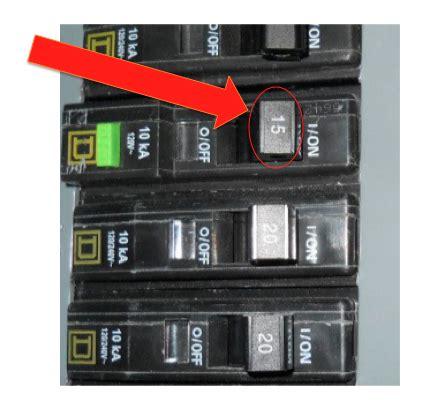 bedroom circuit breaker bedroom circuit breaker memsaheb net