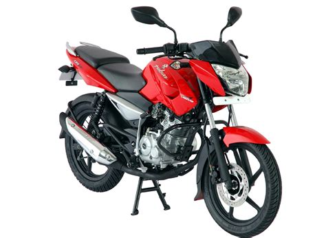 Bajaj Pulsar 135 Bike Price, Specification & Features