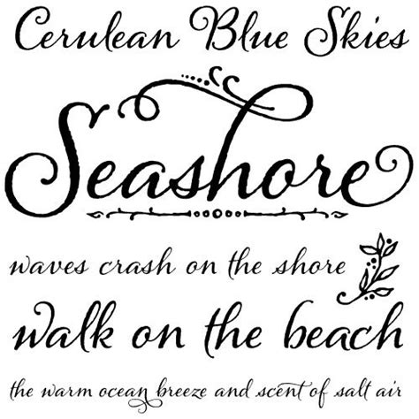 printable beach fonts 342 best jewelry fonts etc images on pinterest