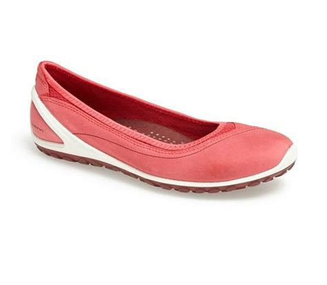 comfortable ballet flats for walking the most comfortable walking shoes for europe biom lite