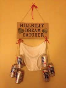 17 best ideas about redneck gifts on pinterest bullet