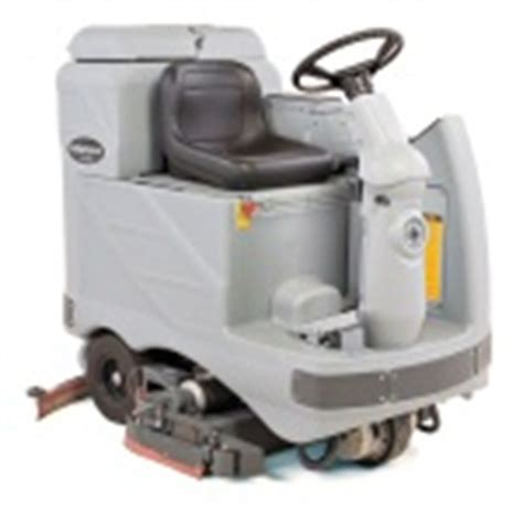 Floor Scrubbers For Sale by For Sale Used Floor Scrubbers Anaheim