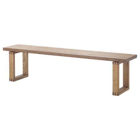 bench table ikea sofa bench ikea stools benches ikea thesofa
