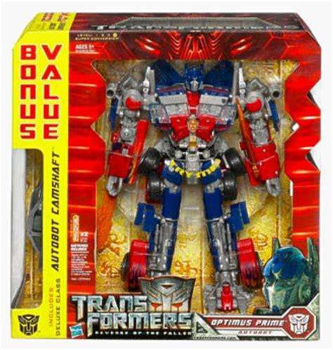 Exlusive Mainan Figure Transformers Aoe Optimus Prime Leader transformers rotf optimus prime leader class new exclusive with bonus camshaft 653569454243 ebay