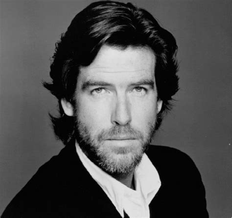 hollywood actress name male top ten movies of famous hollywood actor pierce brosnan