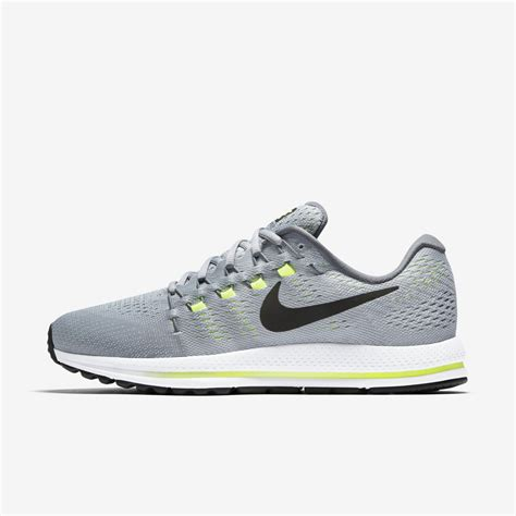 nike mens running shoes considerations when selecting