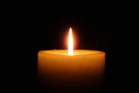 yizkor the memorial prayer service jewish holidays