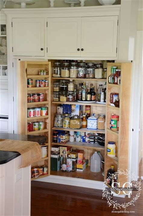 17 Best Images About Cupboard Cabinet Hutch Vintage