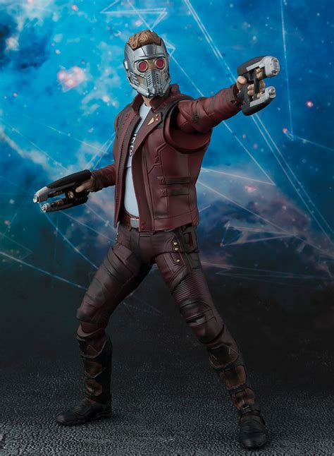 Guardian Of Galaxy Lord guardians of the galaxy vol 2 lord with explosion sh