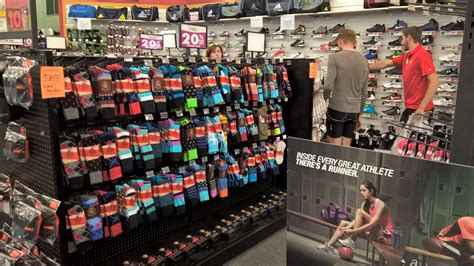 sports authority bike shoes sports authority bike shoes 28 images sports authority
