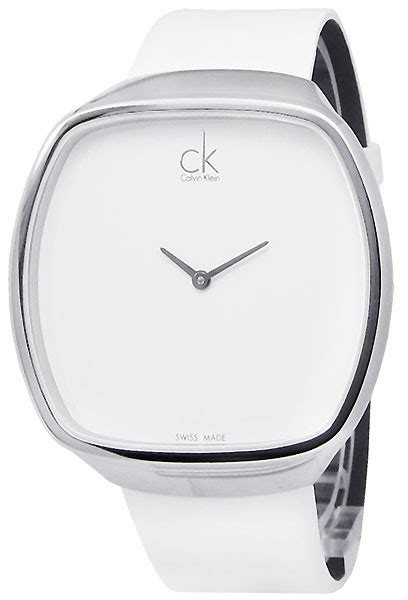 calvin klein appeal watches australia lowest calvin