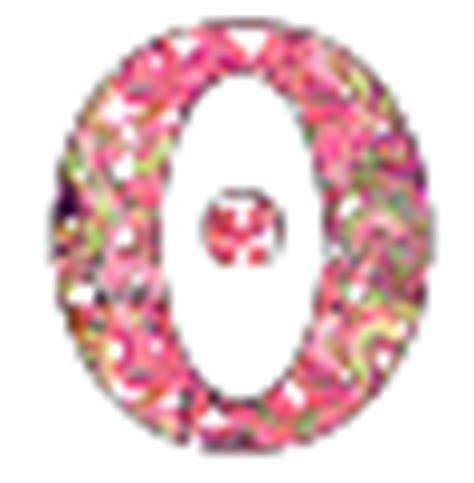 lettere per msn emoticon alfabeto per yahoo messenger il miglior