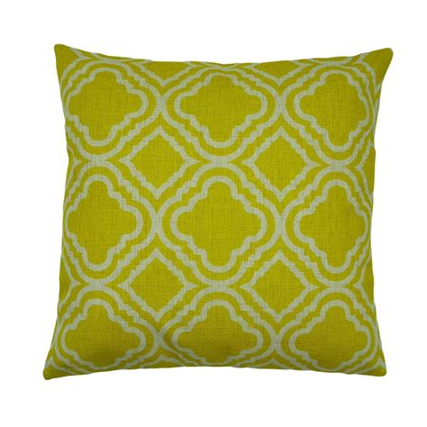 Buy Cushions by Buy Cushion Cover Simply Cushions