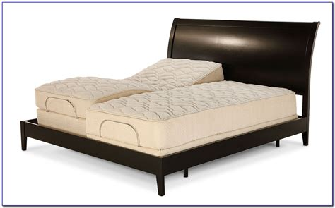 Sleep Number Adjustable Beds Canada Bedroom Home Bed Canada