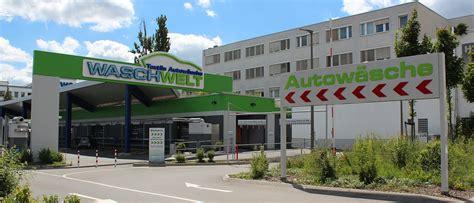 Waschstra E Stuttgart Vaihingen stuttgart vaihingen waschwelt