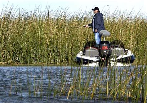 fishing boat rentals ca delta ca delta