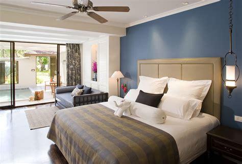 Bedroom Designs Images Hd 卧室装修效果图大全2013图片 美式简约卧室装饰设计图片 土巴兔装修效果图