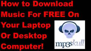 Download Country Music To Computer For Free » Home Design 2017
