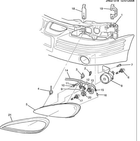 pontiac g6 headlight wiring harness get free image about wiring diagram