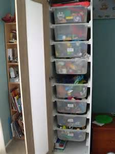ikea storage hacks toy storage cabinet ikea hackers ikea hackers