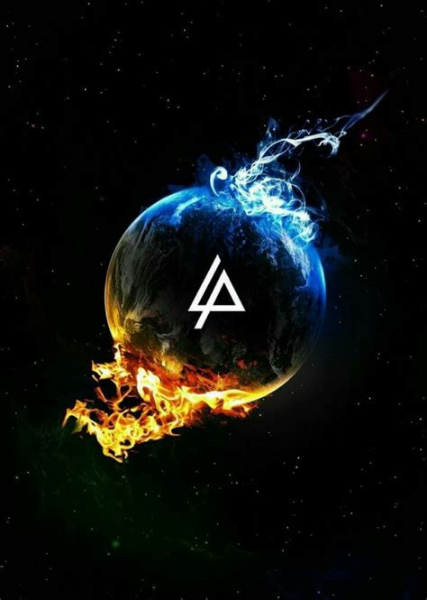 linkin park best 17 best ideas about linkin park logo on linkin