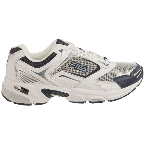 cross shoes for fila decimus 3 cross shoes for save 53