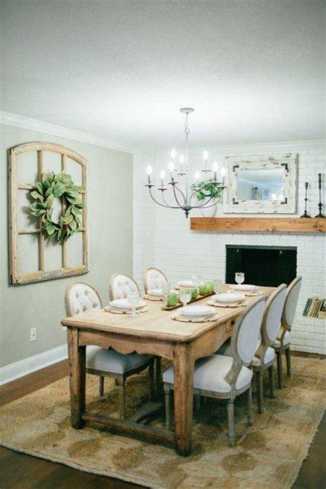 Fixer Dining Room Centerpieces Best 25 Fixer Season 2 Ideas On Fixer