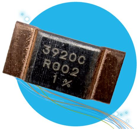 power resistors farnell tt lrmap3920 low resistance metal alloy power resistors farnell element14