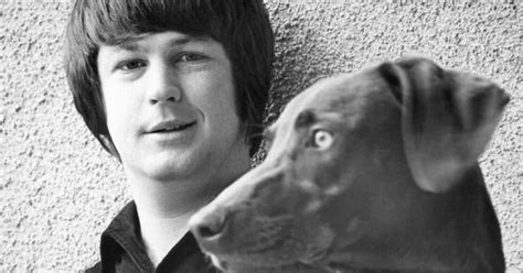 brian wilson bedroom tapes the strangest thing brian wilson has ever done brian