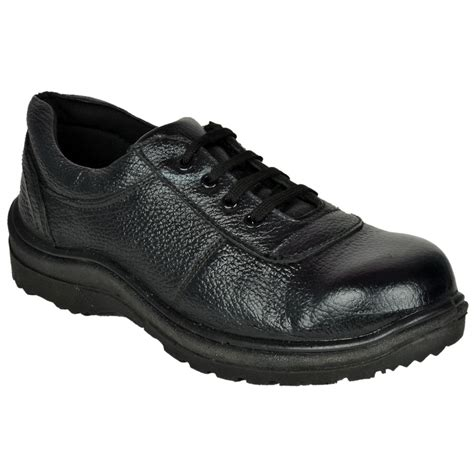 safety shoes for