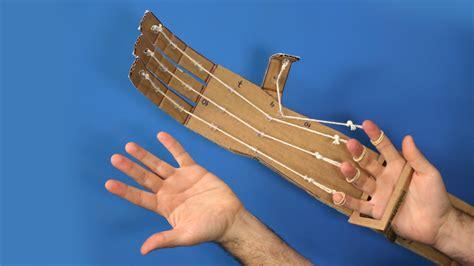como da como fazer origami e dobradura f 225 ceis e simples passo a passo