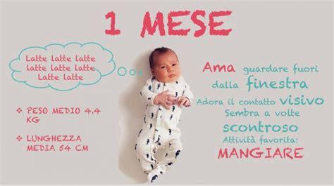 alimentazione neonato 3 mesi neonato 1 mese acne neonatale tosse vista e sviluppo