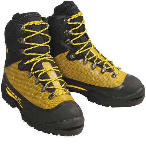 vasque alpinista mountaineering boots for and