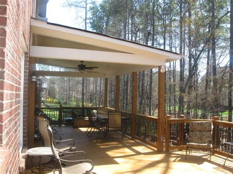 best 25 screen house ideas on pinterest building a covered porch best 25 back patio ideas on