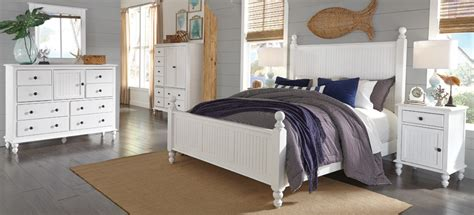 bedroom furniture somers point nj big wallys discount furniture