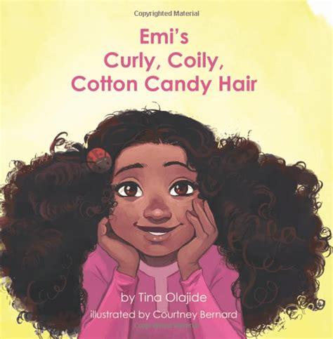 black hairstyles book online 10 award winning children s books that teach little black