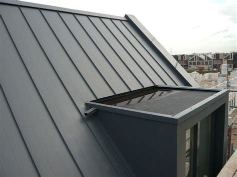 Home Designer Suite Dormer Roof by The 25 Best Dormer Roof Ideas On Dormer Ideas