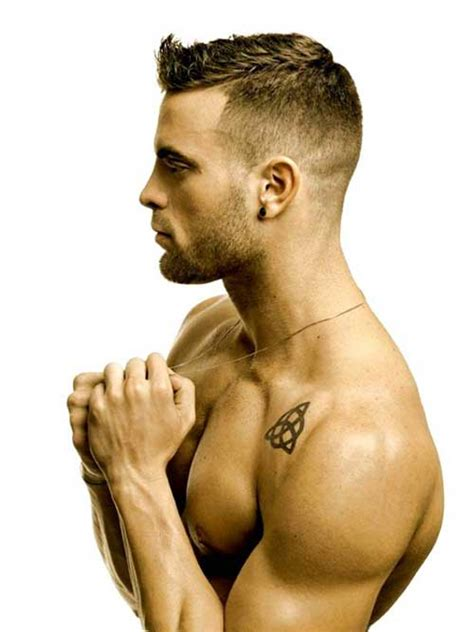 mens fade hairstyles mens hairstyles and haircuts 2015 100 mens hairstyles 2015 2016 mens hairstyles 2018