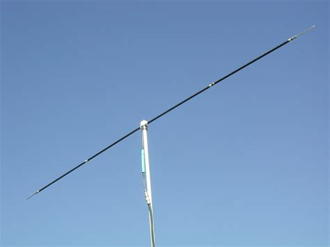 antenna why and how science