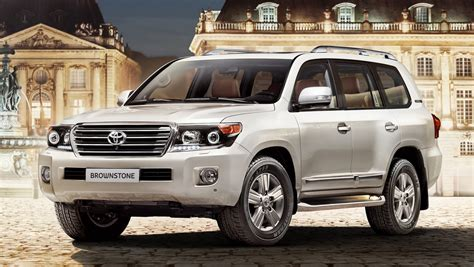 2020 Toyota Land Cruiser by 2020 Toyota Land Cruiser Redesign Release Price Toyota
