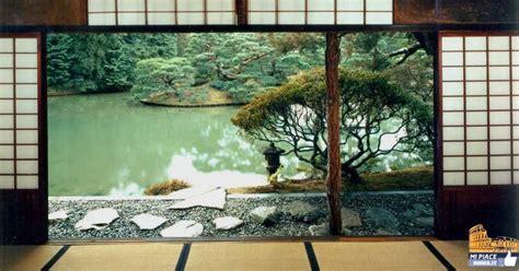 giardino zen roma tour all interno giardino giapponese di roma