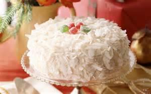bilder kuchen 25 delicious cake images