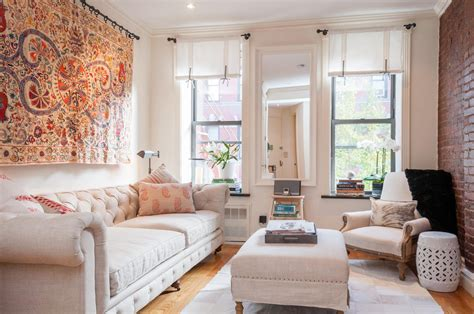 airbnb apartment airbnb curbed ny