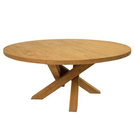 noleggio tavoli roma noleggio tavoli tavoli rotondo massello