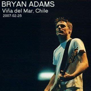 download mp3 full album bryan adams vina del mar bryan adams mp3 buy full tracklist