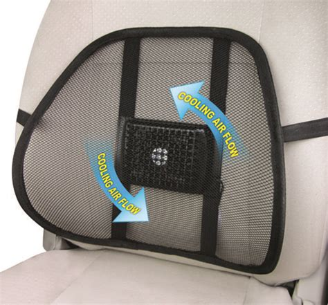 Air Posture Comfort by Air Conditioning Cooling Comfort A Great Way To Support