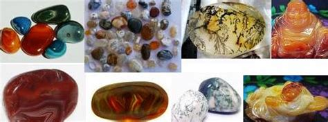 Liontin Smoky Topaz Kinyang Asap 1 jenis jenis batu akik untuk pemula indetifikasi batu