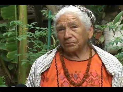 la abuela marthita 48 la abuela margarita youtube