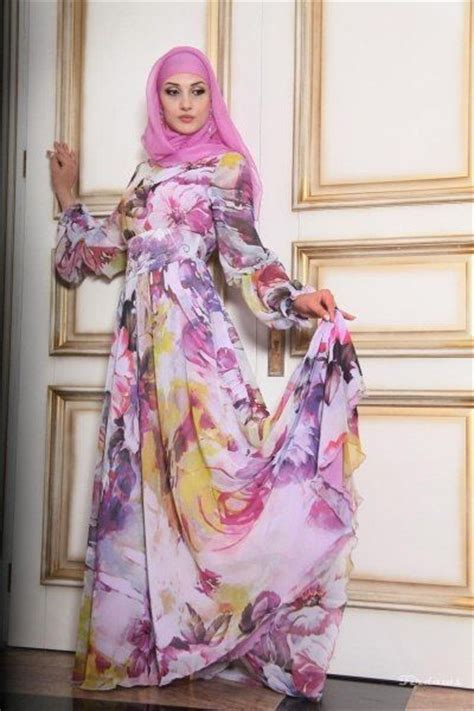 Numara Maxy Dress Mouslim Modis Gamis Islam muslim fashion muslimah fashion