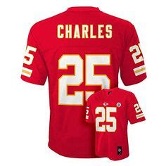 youth chiefs jamaal charles 25 jersey unique p 350 warren sapp jersey throwback mitchell and ness 99 ta